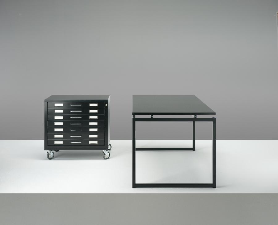 Tavoli da disegno tecnigrafi tavolo per disegno tecnico