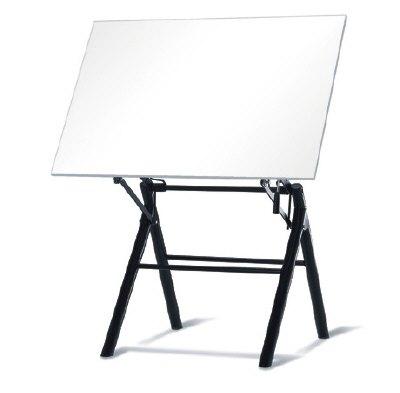 Tavolo da disegno m5 pieghevole tavolo qs2 rack tavoli da disegno tavoli da disegno per - Il tavolo da disegno ...
