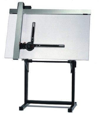 Tavolo da disegno m4 - Il tavolo da disegno ...