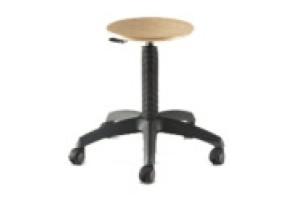 Sgabelli tavolo da disegno tavoli e tecnigrafi disegno tecnico