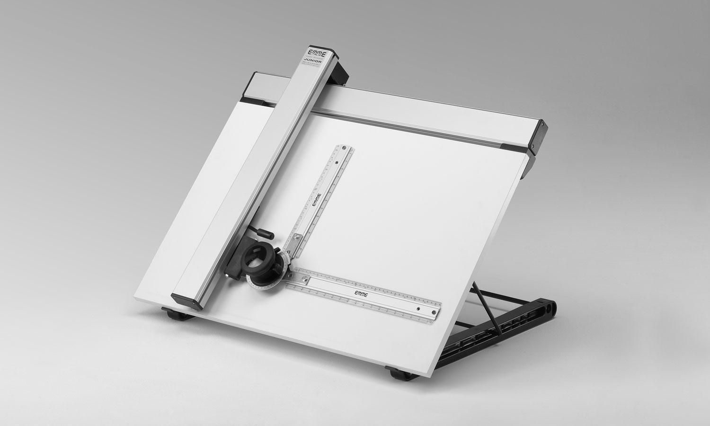 Tavolo Da Disegno Artistico : Tavoli da disegno tecnigrafi tavolo per disegno tecnico
