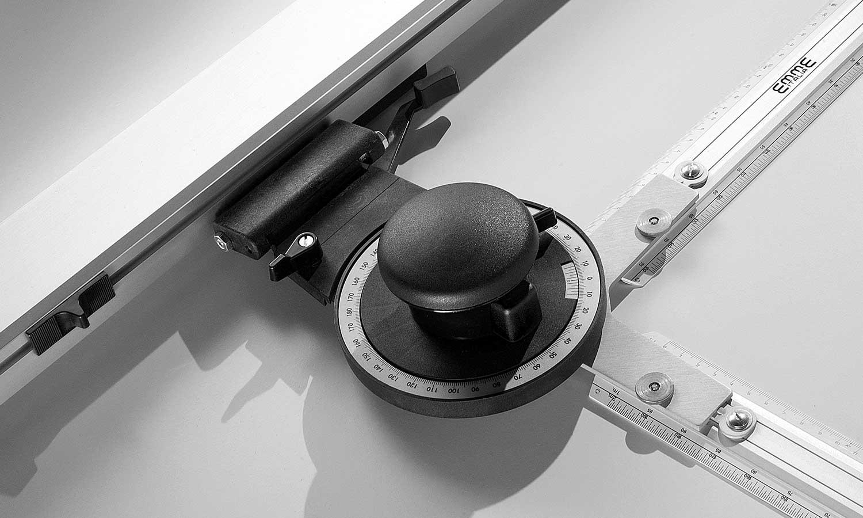 Tavolo Da Disegno Portatile : Tavolo da disegno tavoli per disegno tecnigrafi tecnigrafi